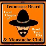 Tennessee Beard & Moustache Club